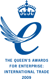 queens_award_farsite communications