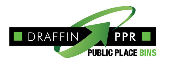 Draffin sign as new netBin reseller