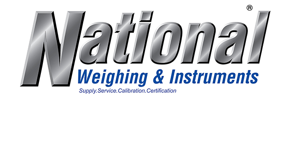 National Weighing instruments netBin