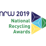 netBin & Egbert Taylor win National Recycling Awards